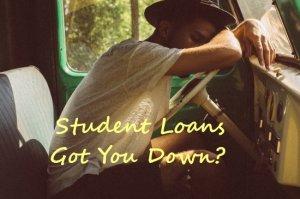 stu loan_0