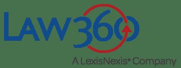 law360-ln-mini